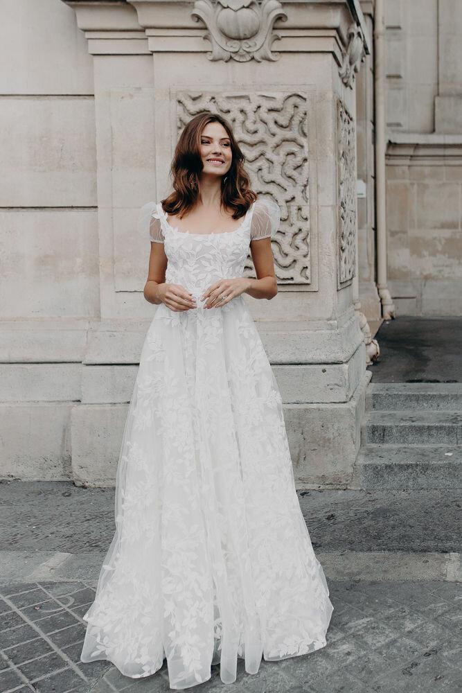 Alena Leena Hedera wedding dresses under $3000 Adelaide