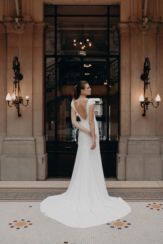 Orchid Gown 2.jpg