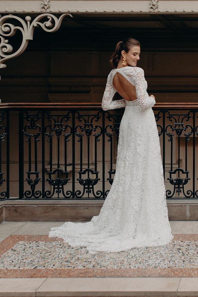 Astilbe Gown 9.jpg