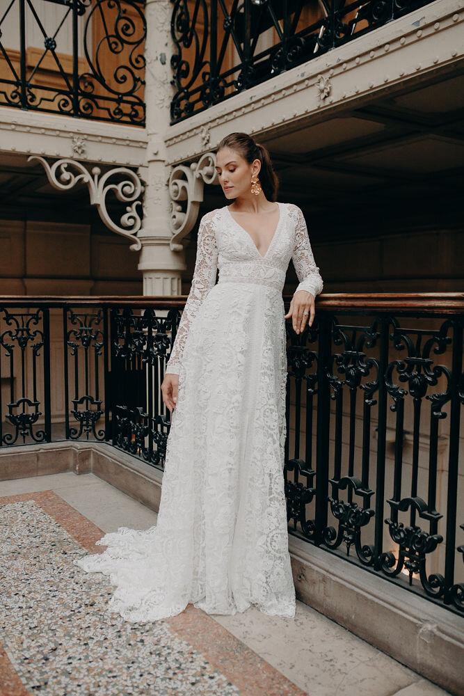 Astilbe Gown 4.jpg