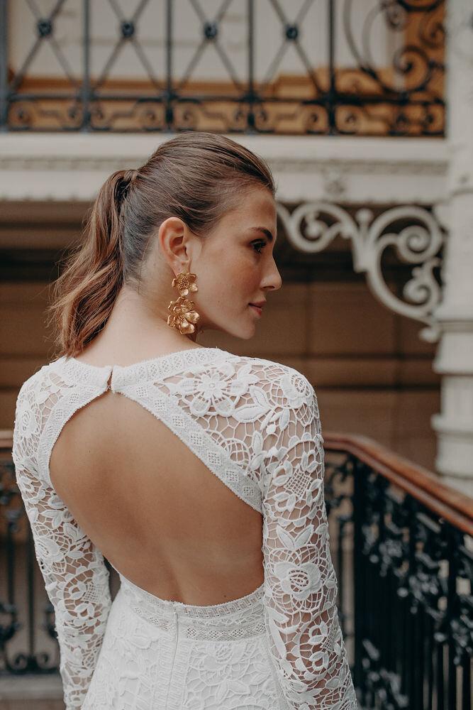 Astilbe Gown 2.jpg