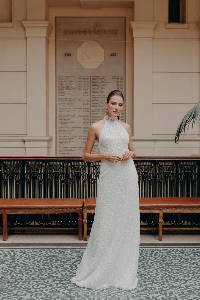 Ammi Gown 6.jpg
