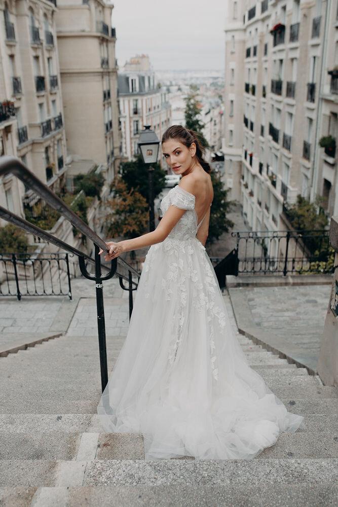Ivy Gown 3.jpg