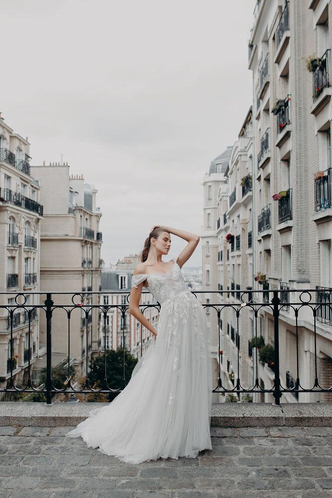 Ivy Gown 20.jpg
