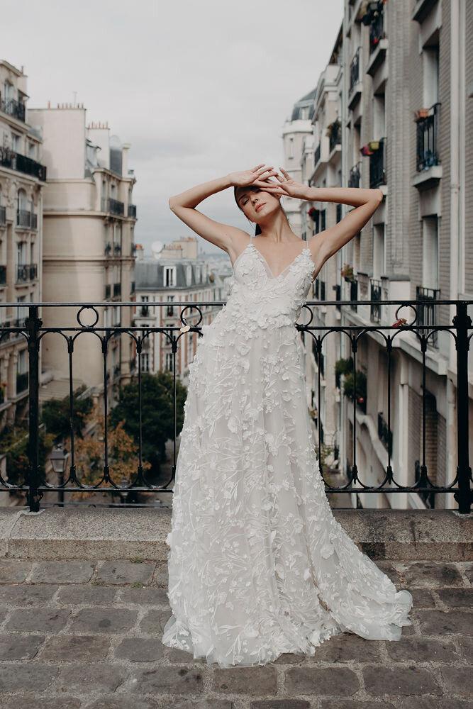 Petunia Gown 22.jpg