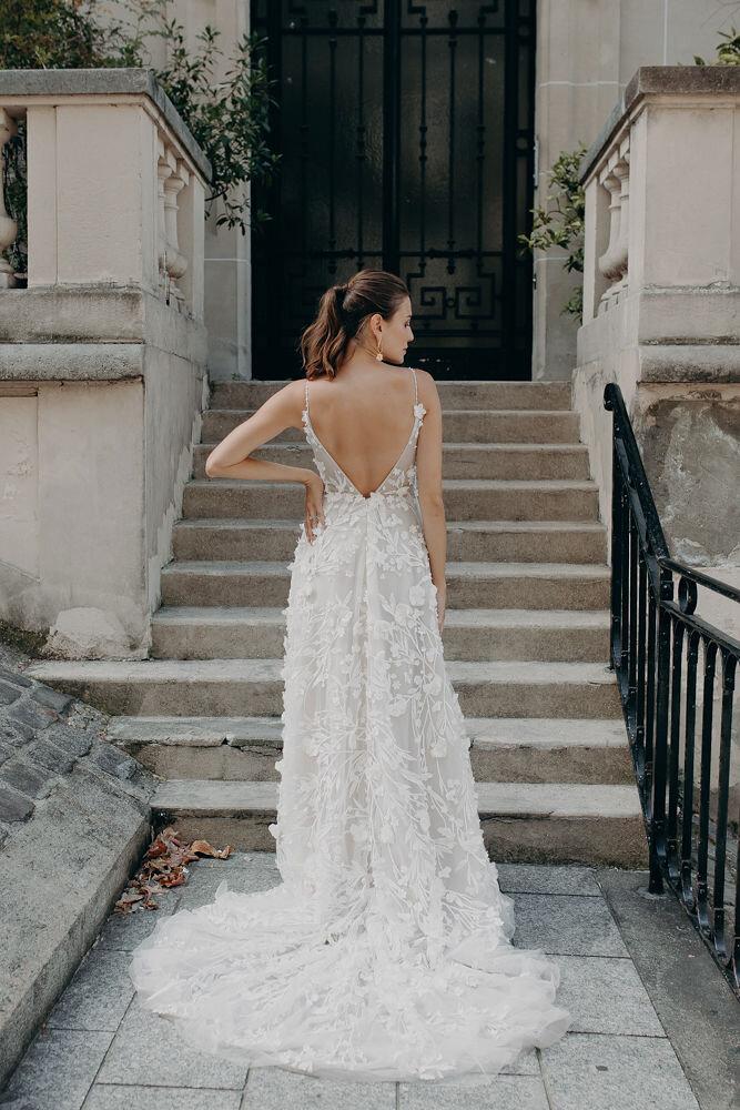Petunia Gown.jpg