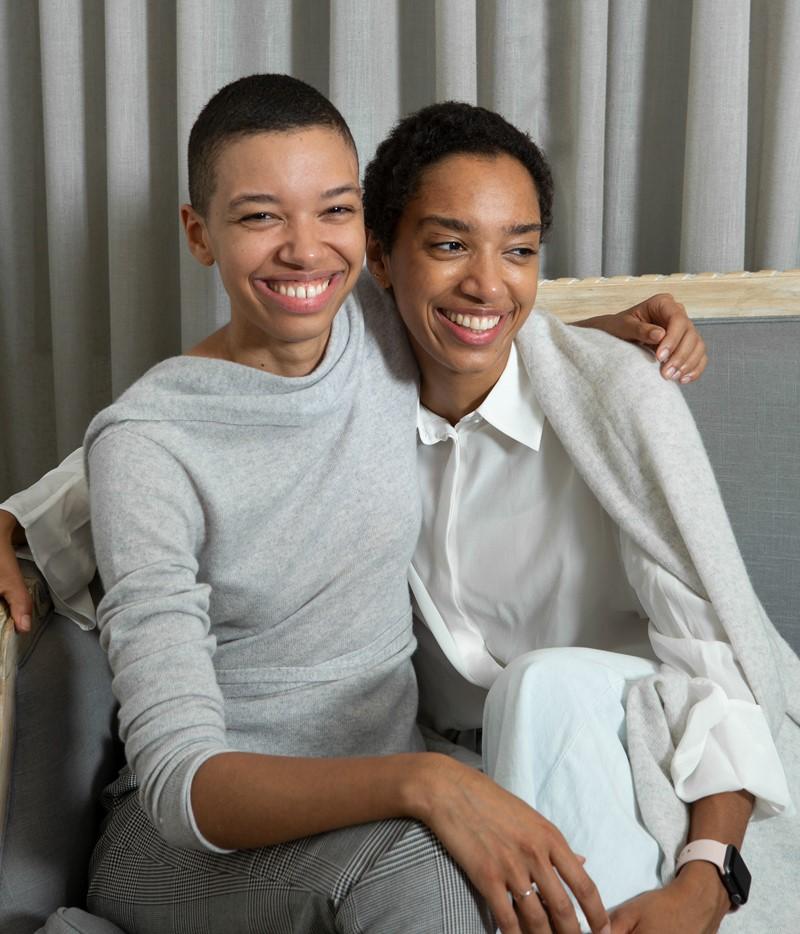 0159_Williams_sisters-2.jpg