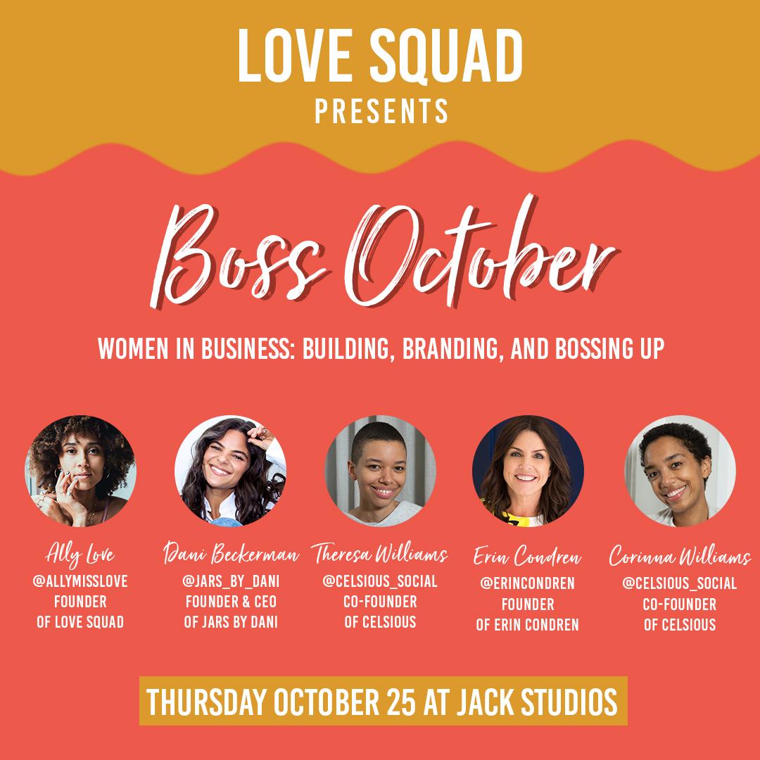 Love-Squad-Home-Boss-October.jpg