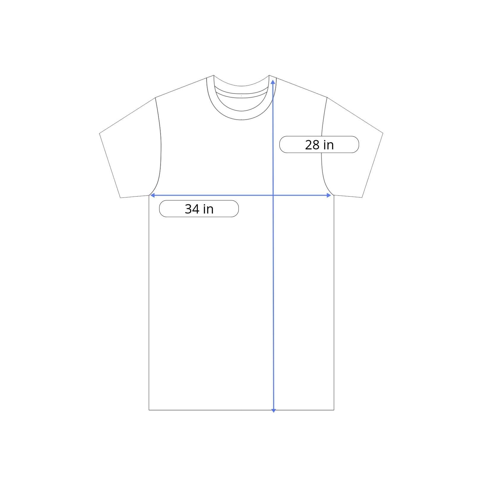 AF-size.jpg