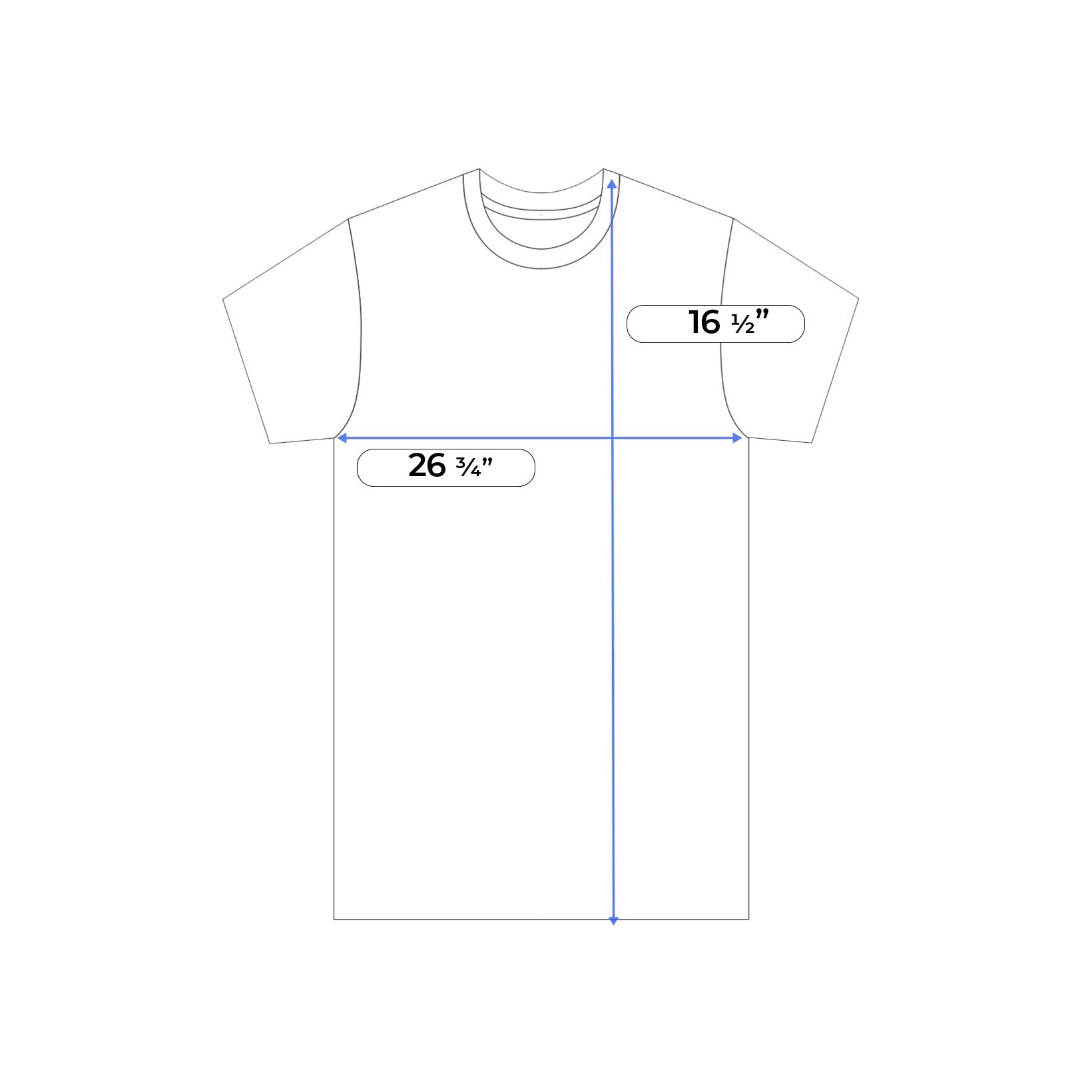size-shirt.jpg