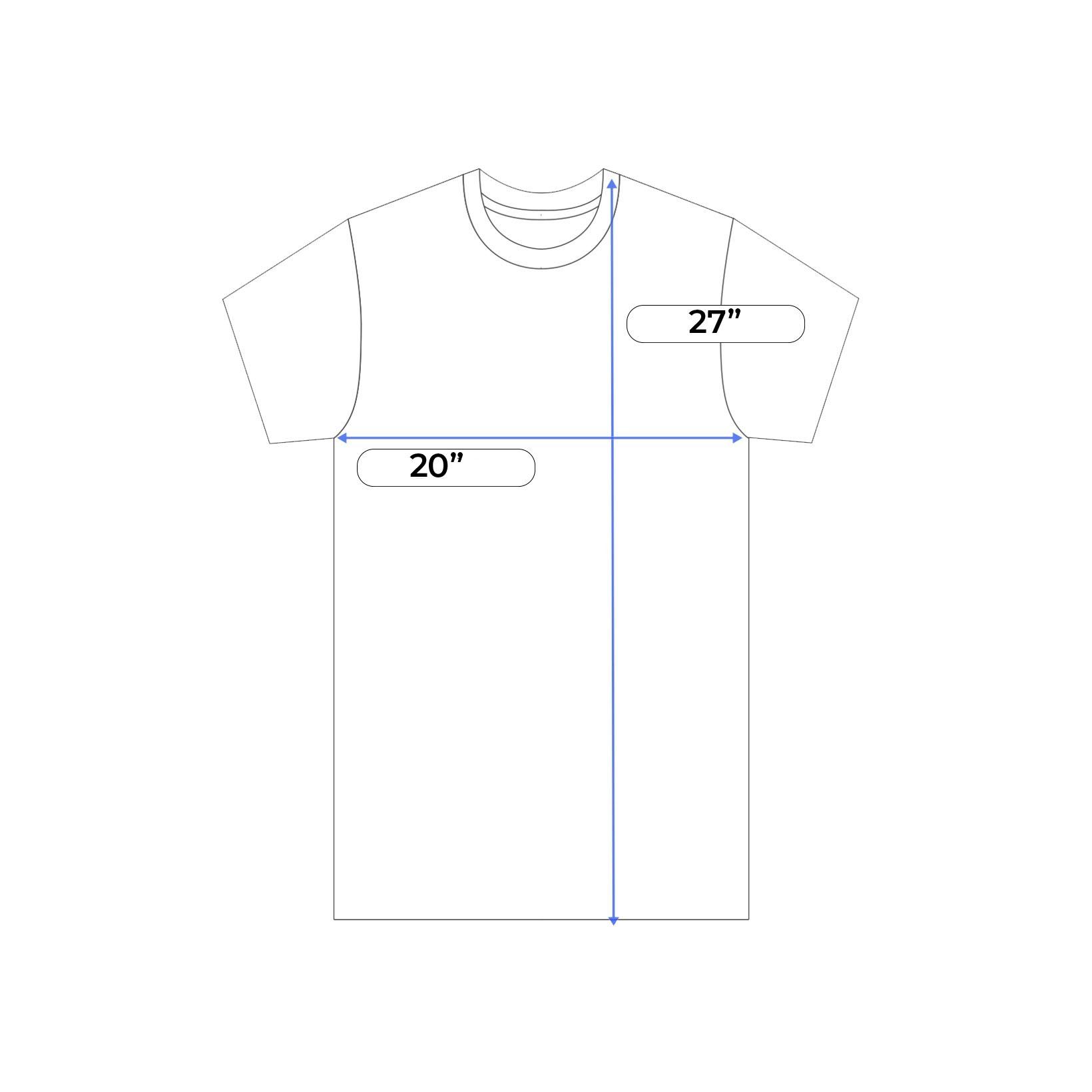 size-shirt2.jpg