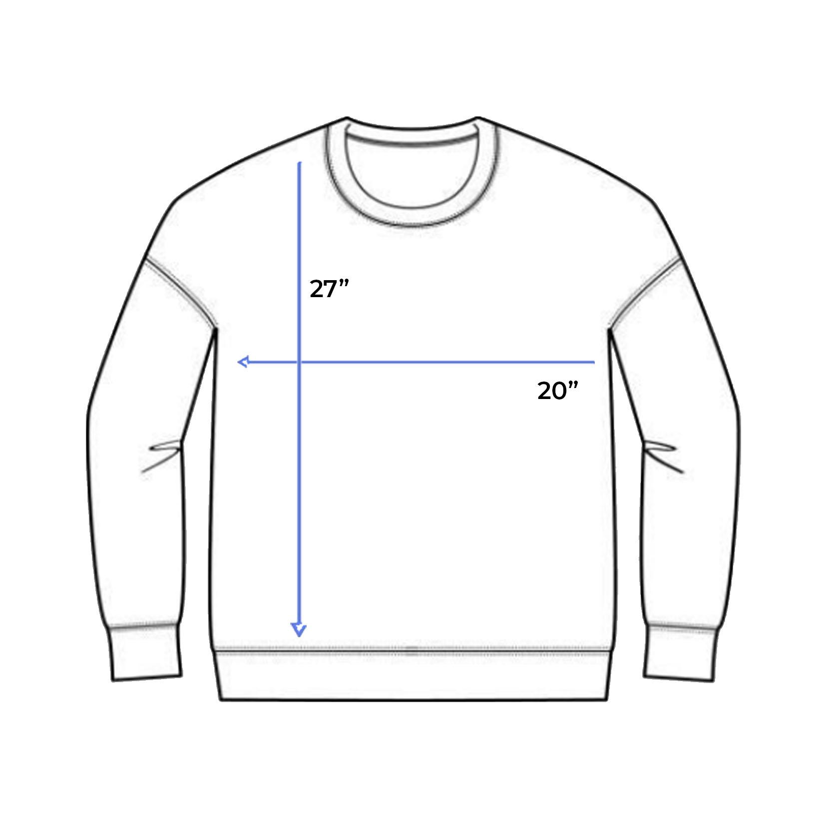 size-crewnecksweater.jpg