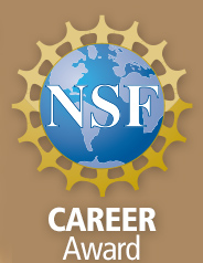NSF Career Award Logo.png