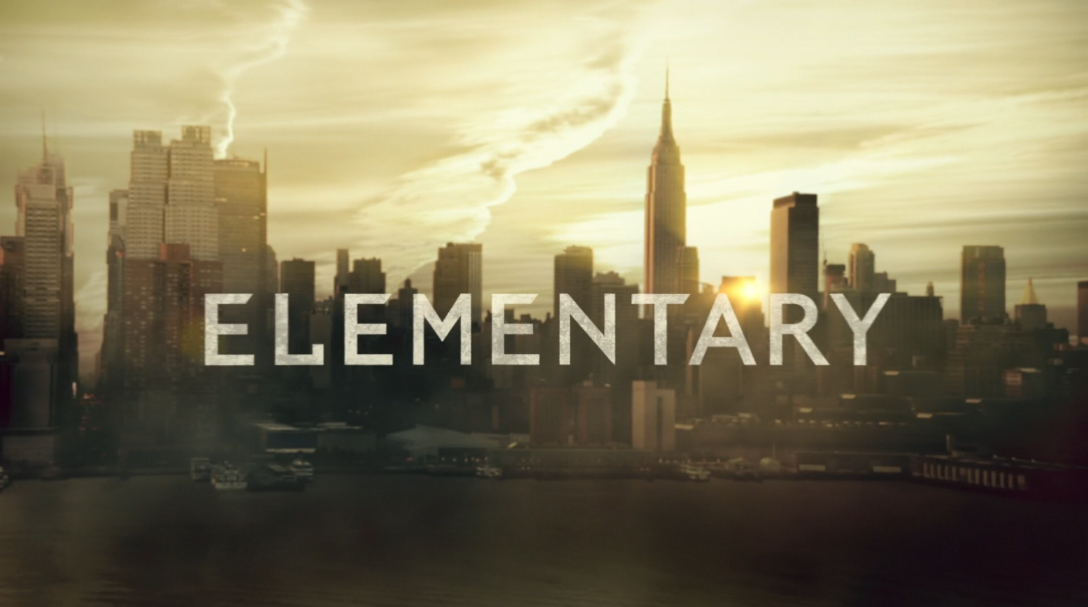 Elementary Logo.png