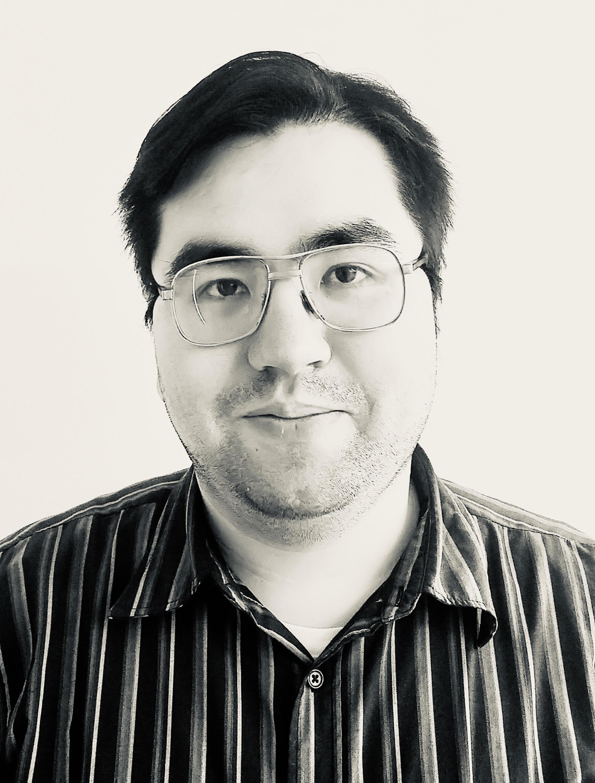 Michael Chin's bio pic.jpg