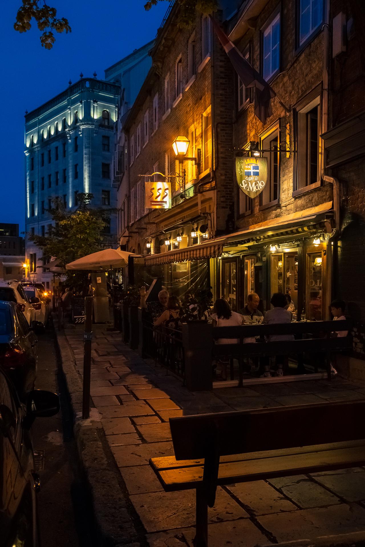 QuebecCity2018BlogExport-06459.jpg