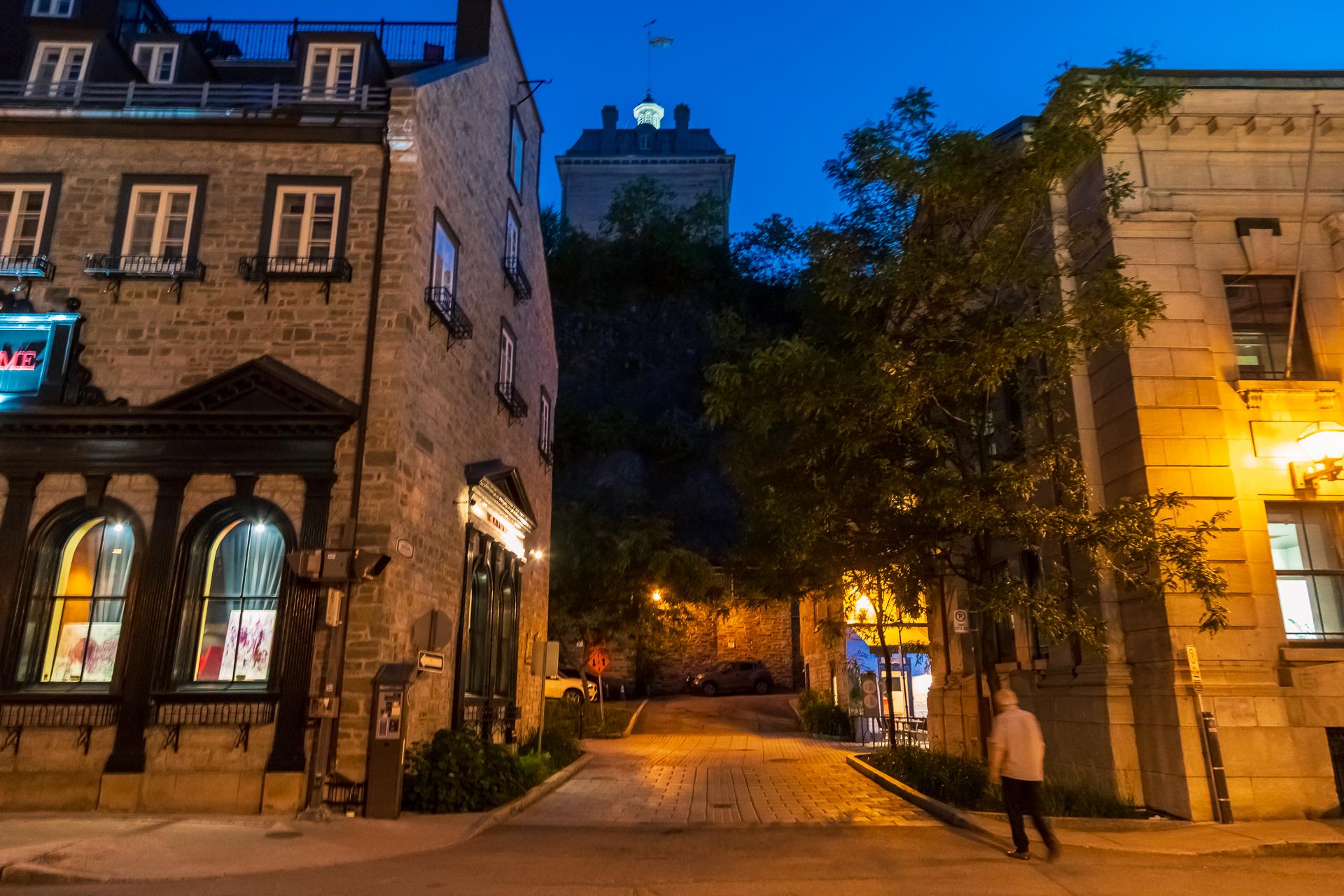 QuebecCity2018BlogExport-06494.jpg