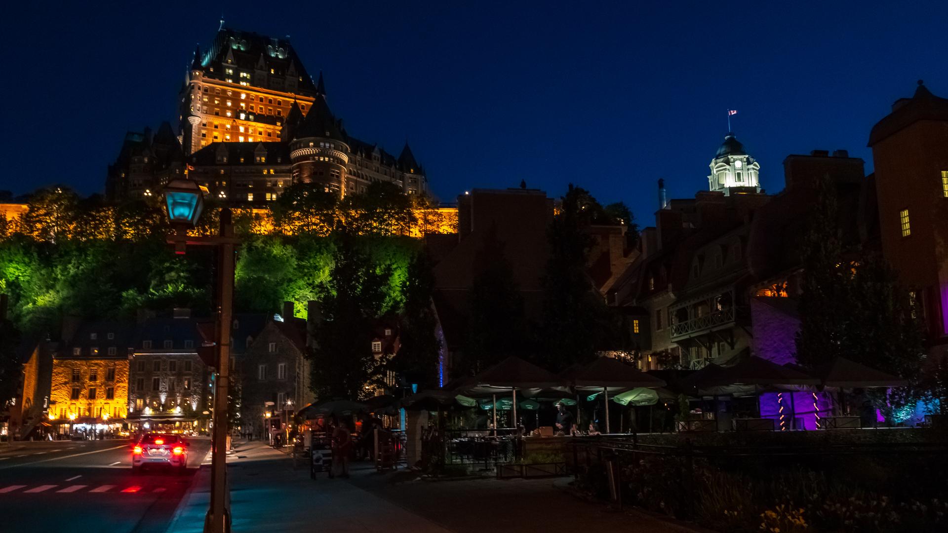 QuebecCity2018BlogExport-06537.jpg