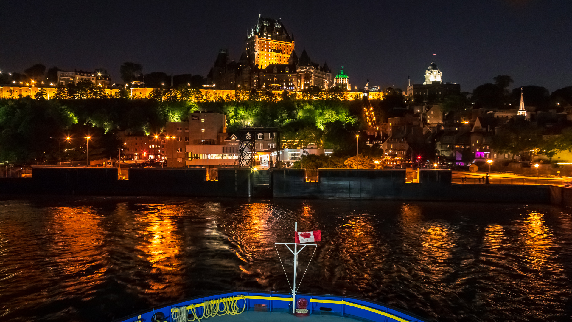 QuebecCity2018BlogExport-06544.jpg