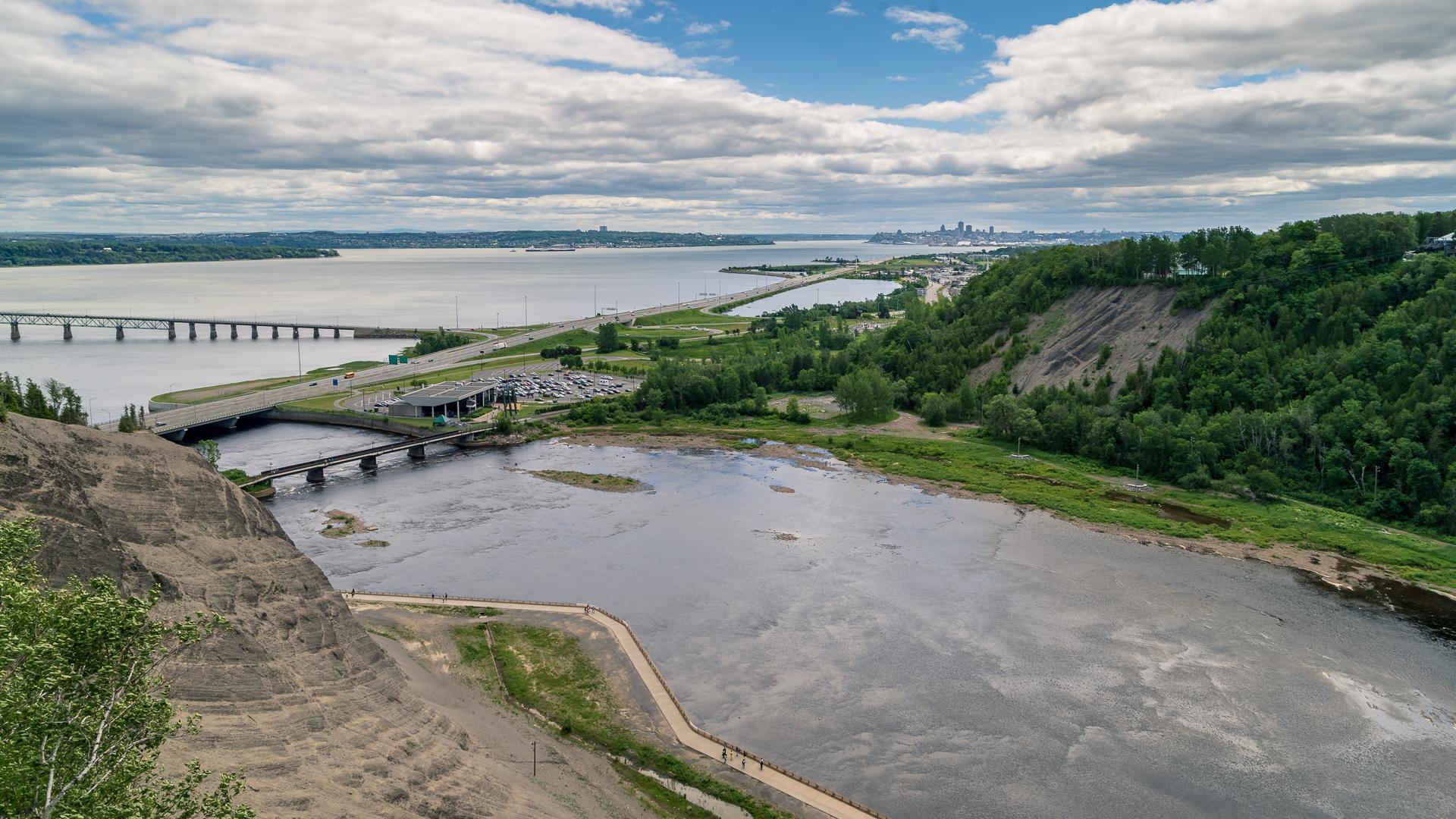 QuebecCity2018BlogExport-06902.jpg