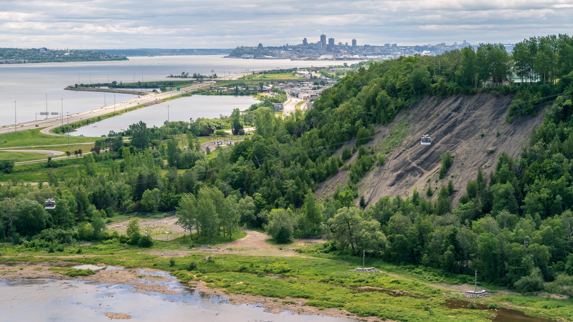 QuebecCity2018BlogExport-06924.jpg