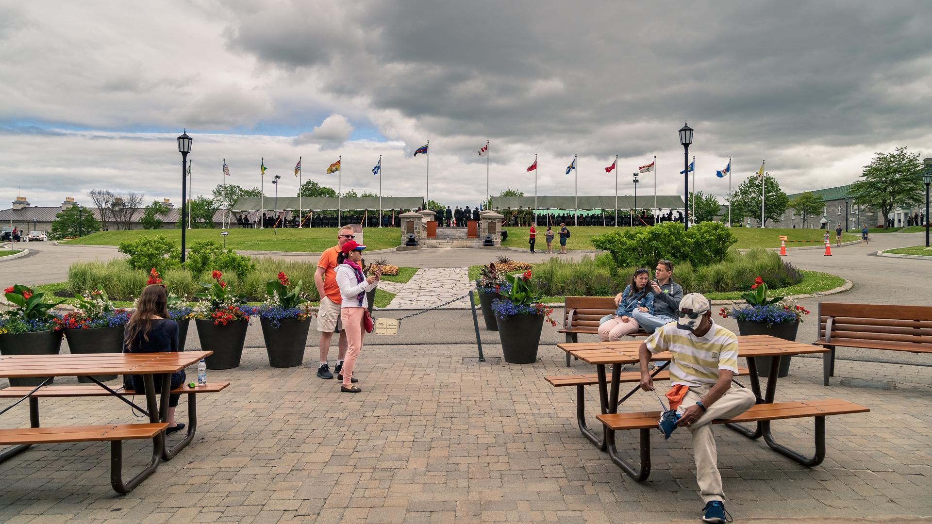 QuebecCity2018BlogExport-07011.jpg