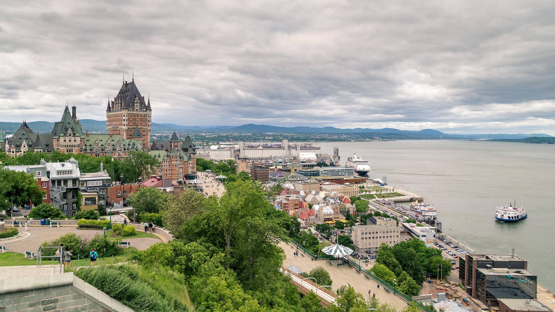 QuebecCity2018BlogExport-07107.jpg