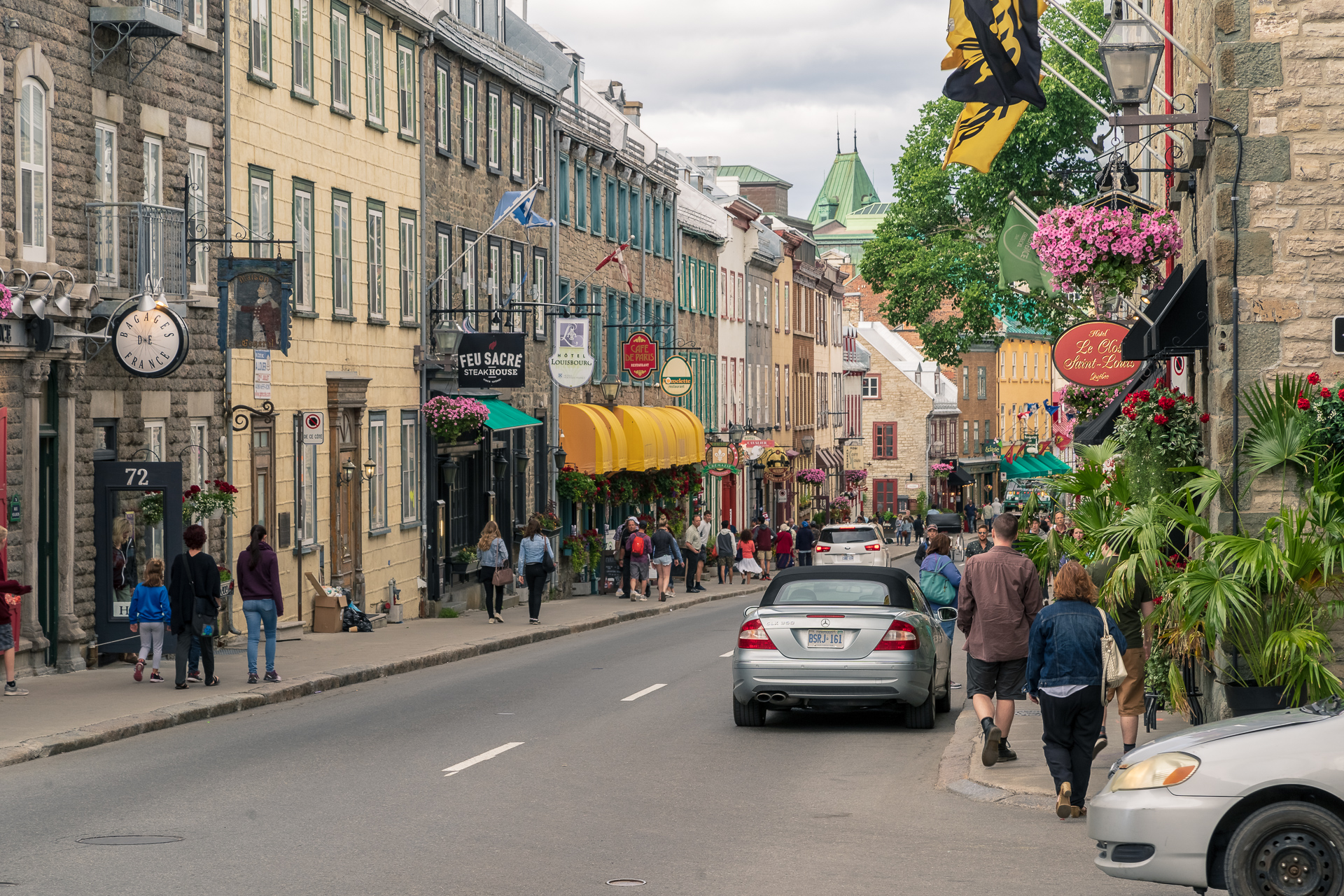 QuebecCity2018BlogExport-07135.jpg