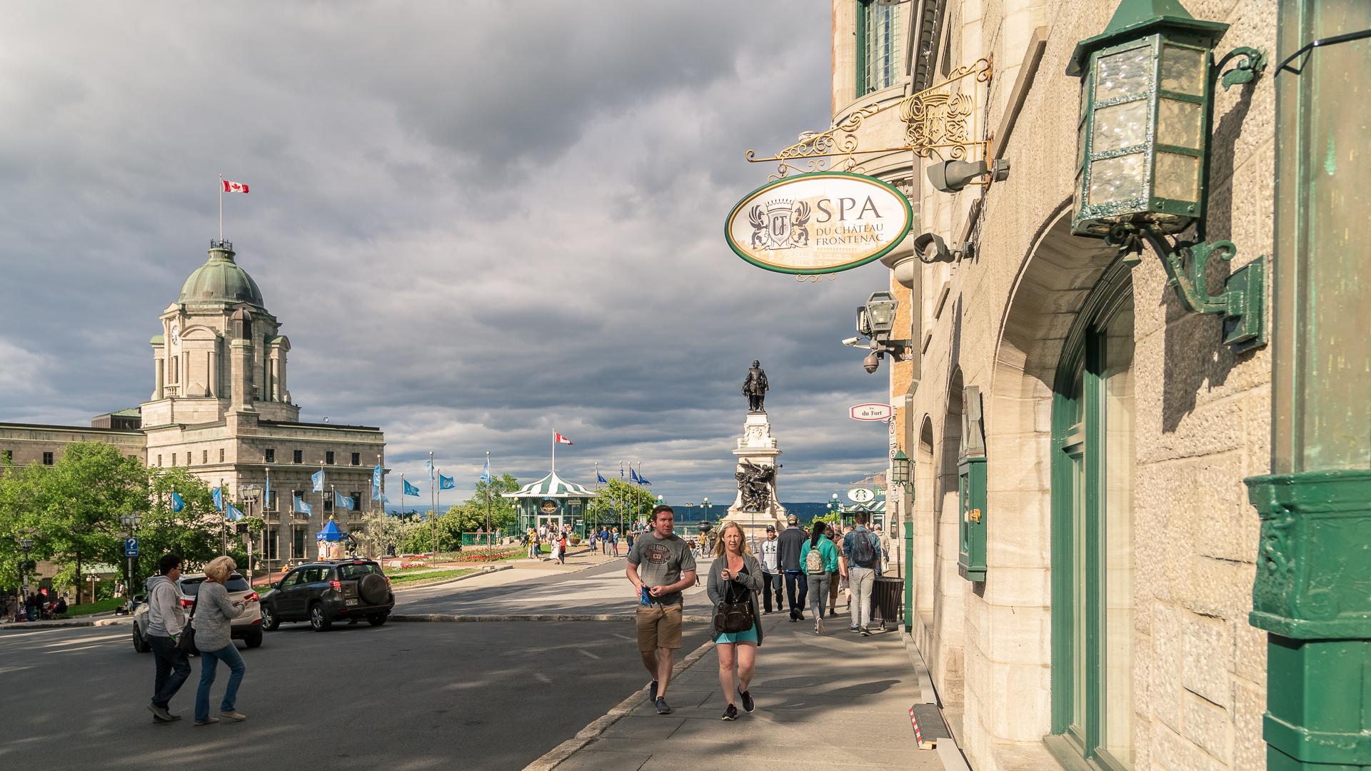 QuebecCity2018BlogExport-07158.jpg