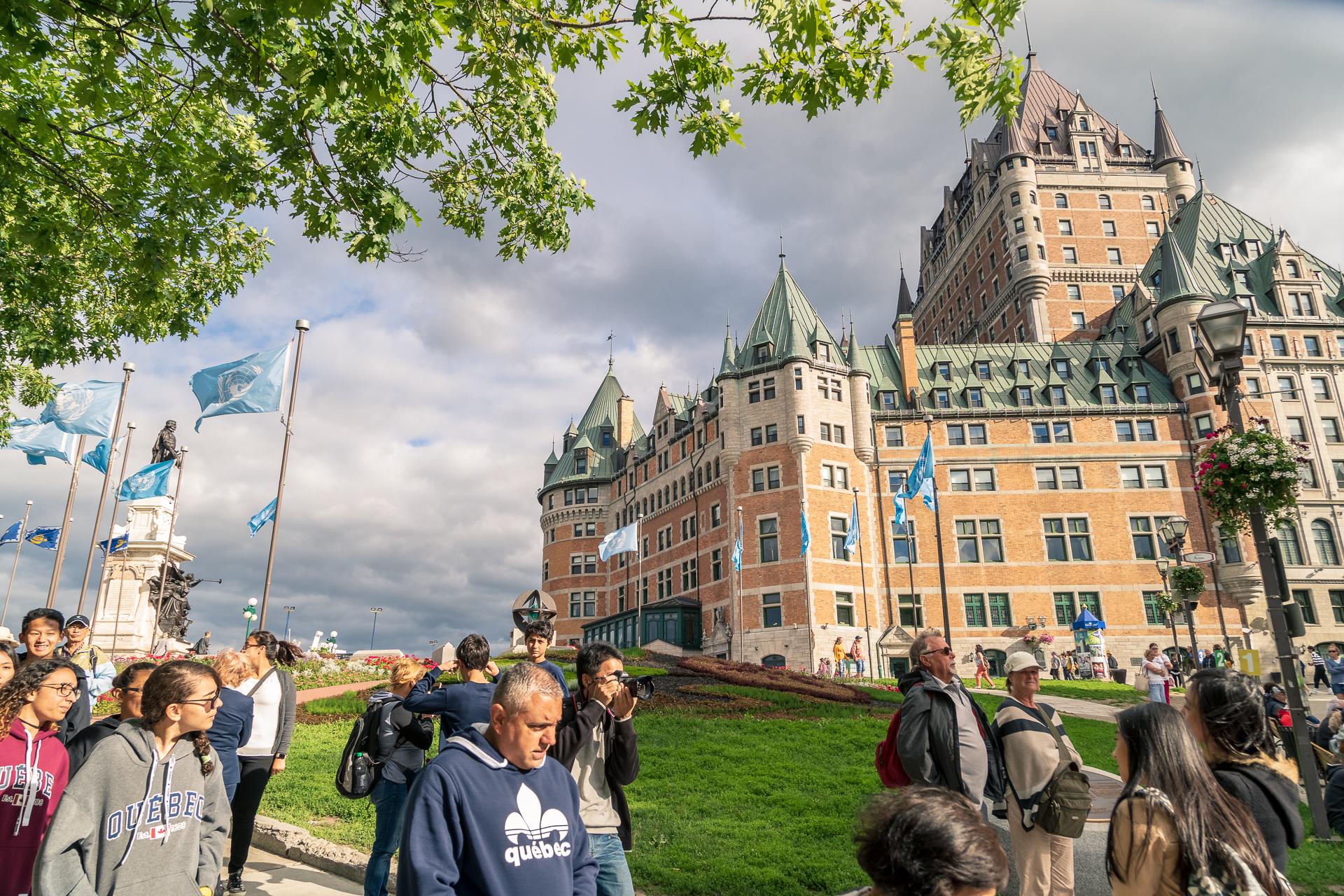 QuebecCity2018BlogExport-07200.jpg