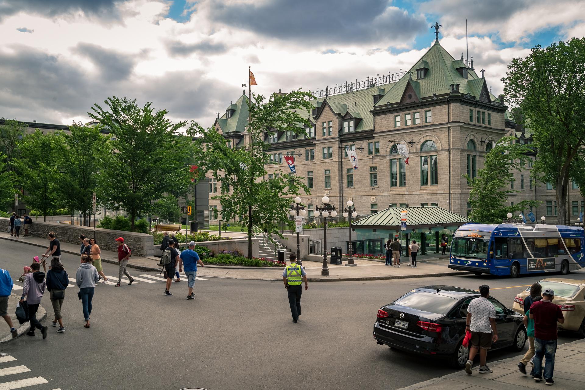 QuebecCity2018BlogExport-07212.jpg