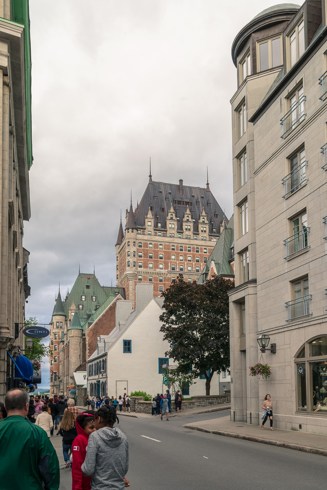 QuebecCity2018BlogExport-07239.jpg