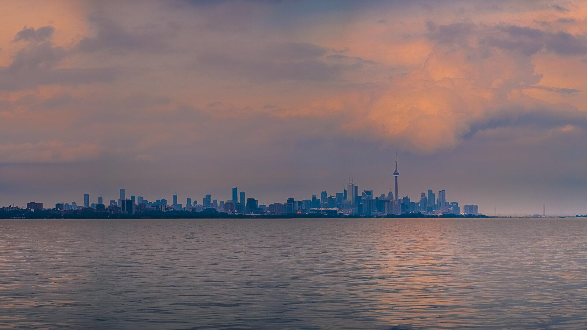TorontoBySailboat-2.jpg