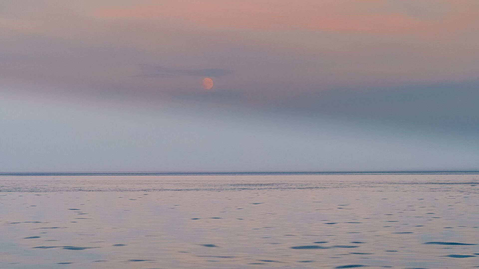 TorontoBySailboat-3.jpg