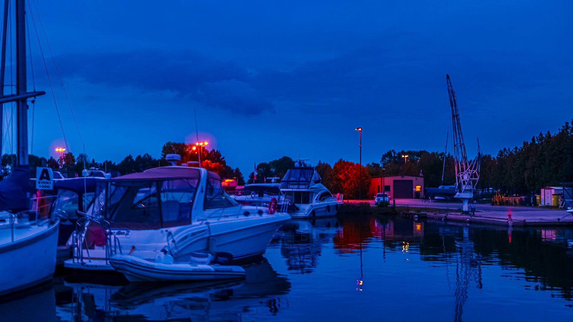 TorontoBySailboat-5.jpg