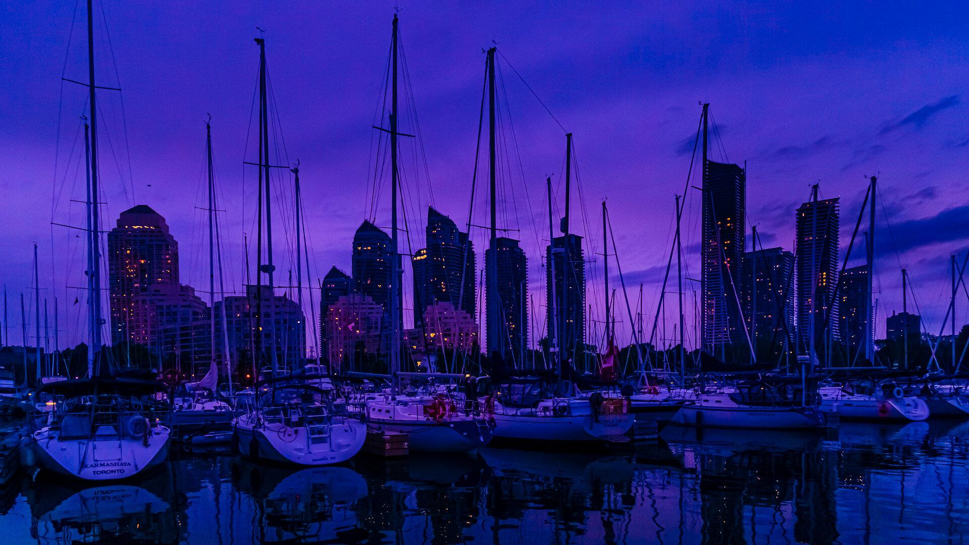 TorontoBySailboat-6.jpg