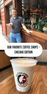 Our-Favorite-Coffee-Shops-Chicago-Edition-150x300.jpg