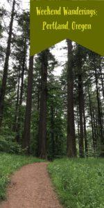 Weekend-Wanderings-Portland-150x300.jpg