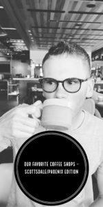 Scottsdale-Coffee-Guide-150x300.jpg