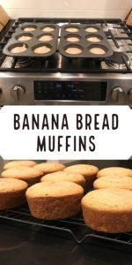 Banana-Bread-Muffins-150x300.jpg