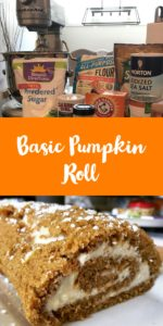 Basic-Pumpkin-Roll-150x300.jpg