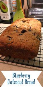 Blueberry-Oatmeal-Bread-150x300.jpg