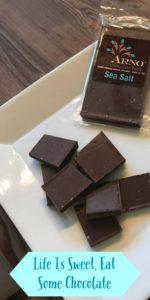 Life-is-sweet-eat-some-chocolate-150x300.jpg