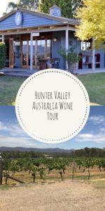 Hunter-Valley-Australia-150x300.jpg