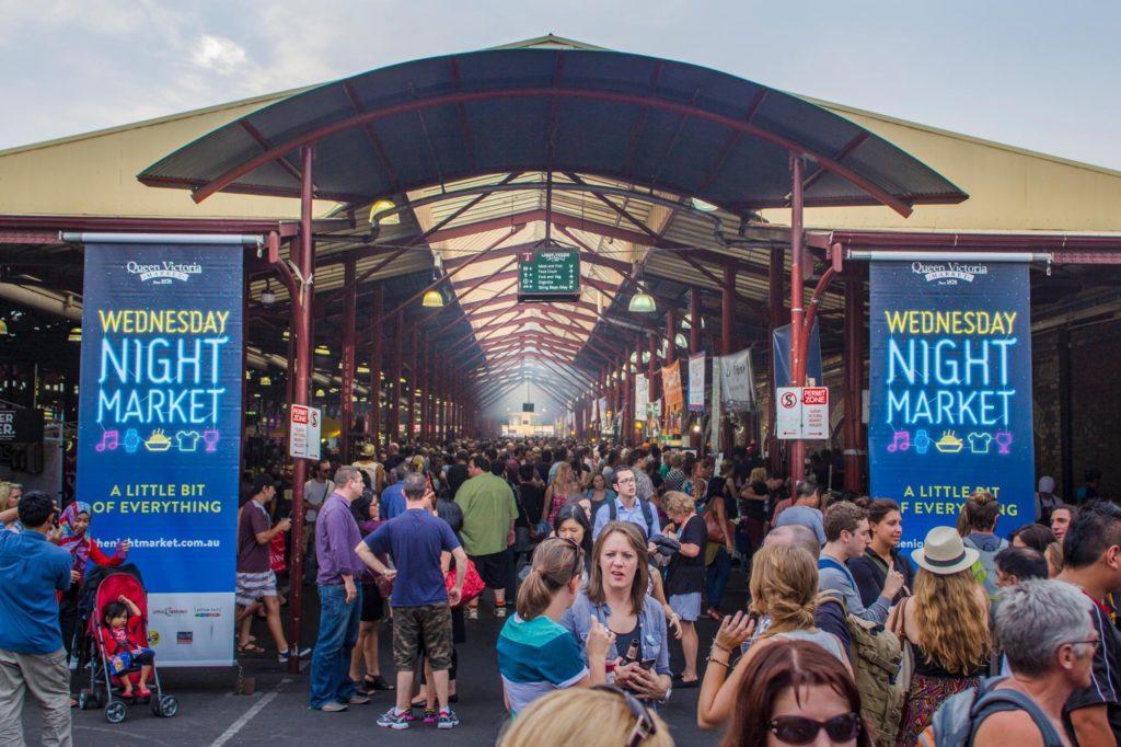 Queen-Victoria-Market-Outdoors-1024x682.jpg