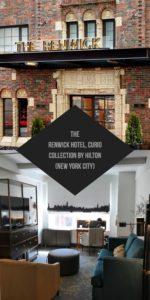 The-Renwick-Hotel-150x300.jpg