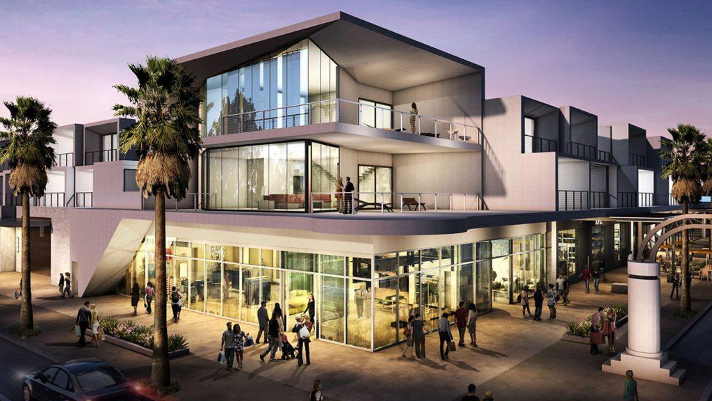 Andaz-Palm-Springs-P002-Exterior.gallery-2-3-item-panel-1024x576.jpg