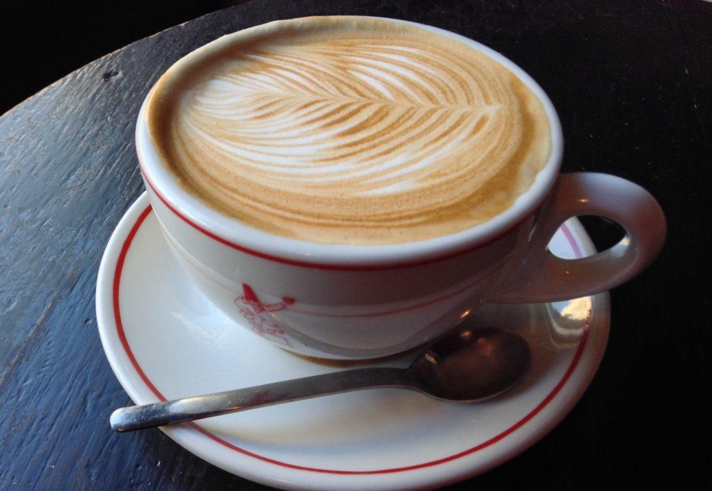 vita_latte-1024x707.jpg