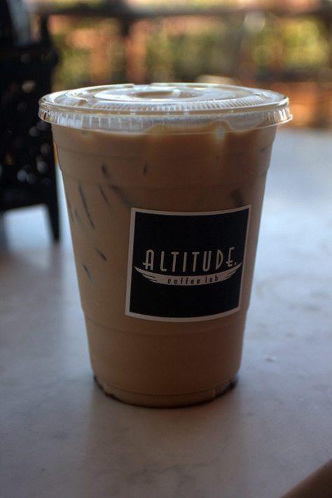 altitude-coffee-lab-mocha.jpg