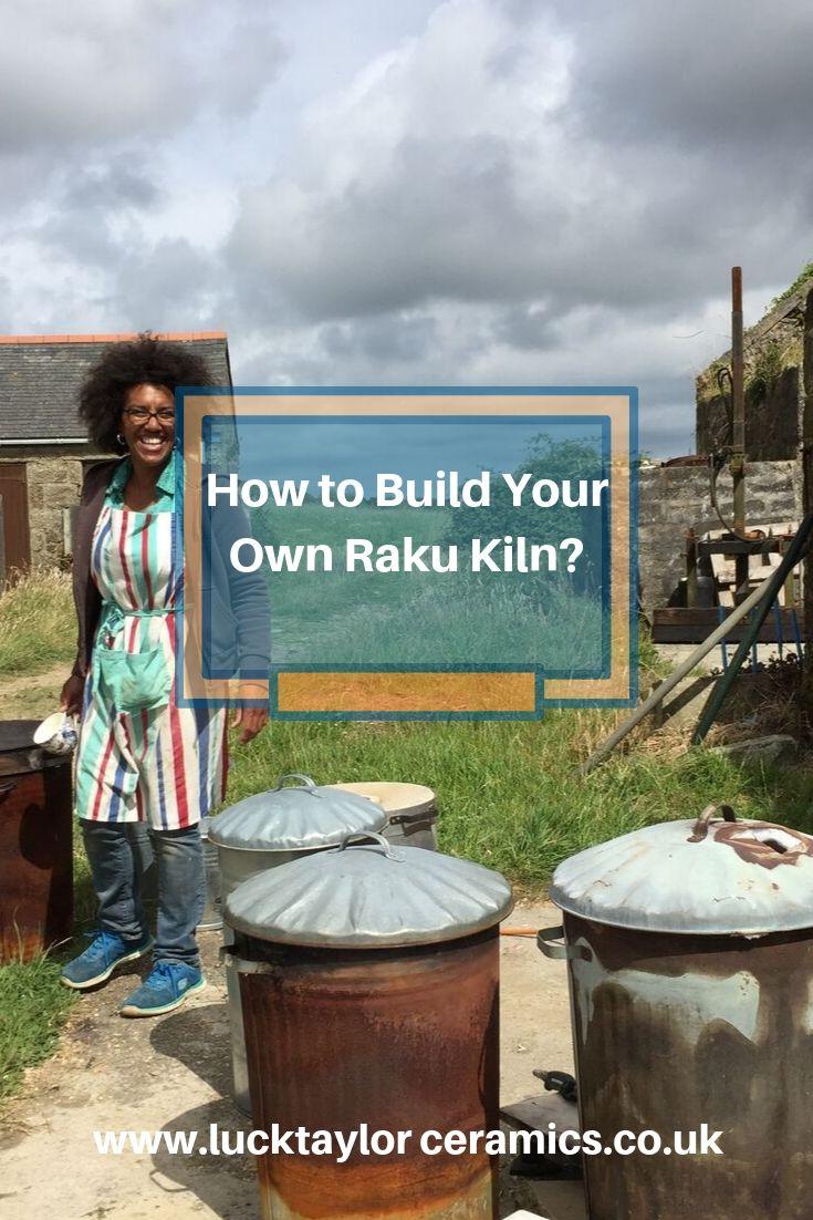 How to Build Your Own Raku Kiln.jpg